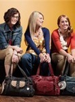 Grace Adele - Contact Us   Style Your Bag Calgary   Scoop.it
