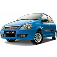 Bangalore-Airport-Taxi-Services.jpg (220x220 pixels) | Bangalore Call Taxi - Vayu Cabs Service | Scoop.it