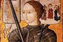 Women in History «   Biography Project   Scoop.it