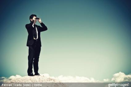 Quelles aptitudes développer pour le manager de demain ? | Management éthique - spirituel - humaniste - social - économique & Emergence | Scoop.it