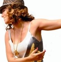 Maria Rita - O Que É o Amor? | Stuff for Women! | Scoop.it