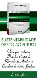 Sustentabilidade: Construções e reformas | Altos Estudos | arkhitekton | Scoop.it