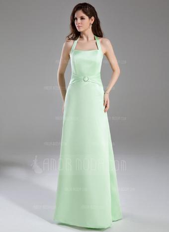Bridesmaid dresses-FitDress.co.uk   Fashion   Scoop.it