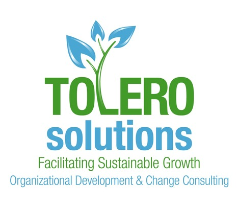 The biggest issue impacting my performance with my current employer is? |  Tolero Solutions | Tolero Solutions: Organizational Improvement | Scoop.it