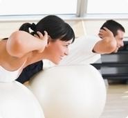 Quelles sont les meilleures raisons de faire du sport ? | Forme physique 2 | Scoop.it