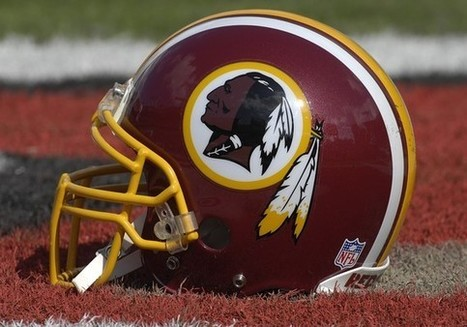 'Redskins' poll is really about a new NFL stadium | Indigenous Sovereignty | Scoop.it