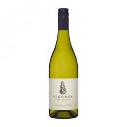 Pikorua Sauvignon Blan | Best Wine Online | Scoop.it