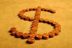 Short Term vs. Long Term Loans | Finance & Investment | Scoop.it