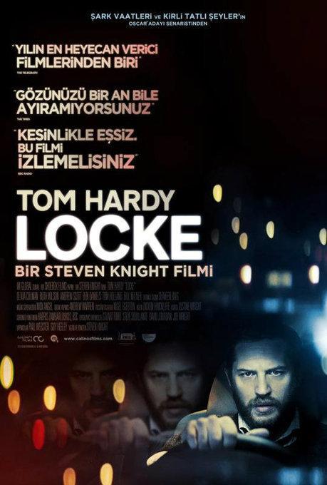 Locke 720p izle | FilmSektor | Scoop.it