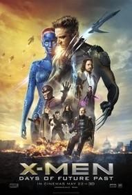 X-Men: Geçmiş Günler Gelecek Türkçe Altyazılı izle | filmifullizler | Scoop.it
