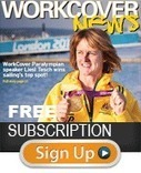 WorkCover Authority of New South Wales - Welcome to WorkCover NSW   Hospotality   Scoop.it