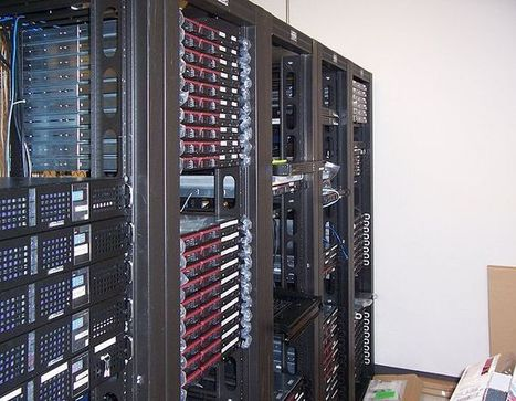 Understanding Web Hosting – Some Tips For You | Business Services & Directories | Scoop.it