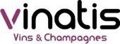 Vins. Elu meilleur Site de vente de vin sur internet depuis 2002 - VINATIS | Vos Clés de la Cave | Scoop.it