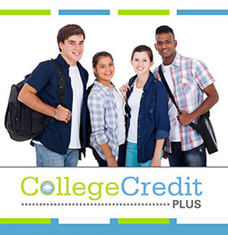 Access the Right Tools for You - College Credit Plus (CCP) Resources for Student Research - LibGuides at INFOhio | High School College & Career Readiness Tools | Scoop.it
