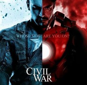 Captain America 3 to film in Puerto Rico   Puerto Rico Tax Exemption by Act2022Solutions.com   Scoop.it