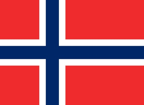 Norwegian music sales up 7% in 2012, with streaming the key   Music business   Scoop.it