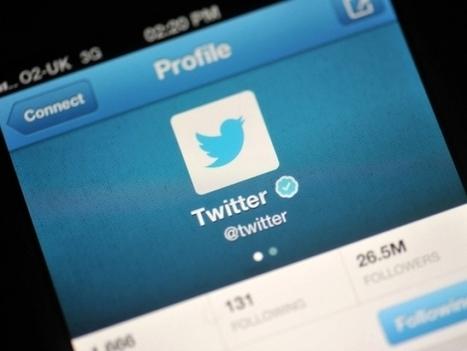 Saiba quem são as 10 pessoas mais seguidas no Twitter | Tecnologia e Comunicação | Scoop.it