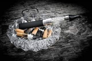 E-cigarette en établissements de santé : quelle attitude adopter ?   Cigarette Electronique News   Scoop.it