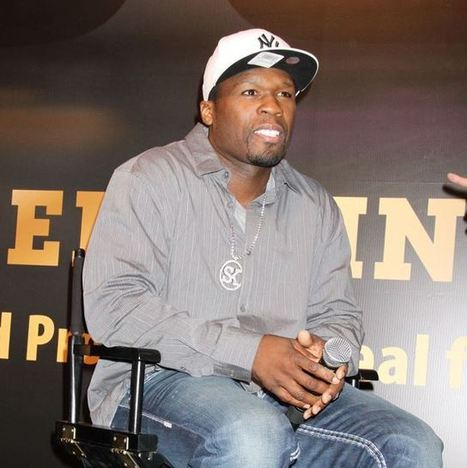 50 Cent pleads not guilty to domestic violence | Domestic Violence | Scoop.it