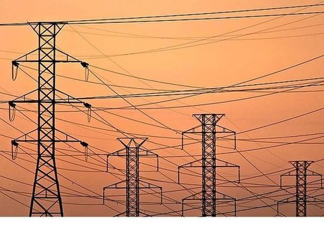 Ny Daily News-A Smarter Power Grid for U.S. Utilities   daily news   Scoop.it