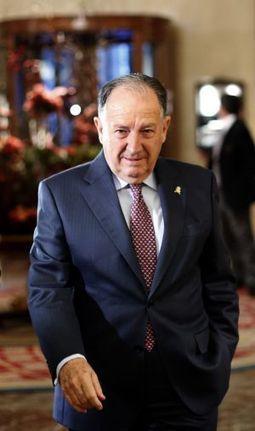 El jefe del CNI será el primer 'zar de la ciberseguridad' | CIBER: seguridad, defensa y ataques | Scoop.it