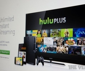 Watch Hulu Plus worldwide with an Apple TV and US iTunes ... | Digital Darwinism | Scoop.it