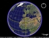 B. Latitude & Longitude - Mr. Laipply's 6th-grade Social Studies | Geography Lesson Ideas | Scoop.it