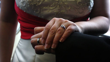 Marriage is good for your heart and other new research - KPRC Houston | World Cardiology News - www.thepad.pm | Scoop.it