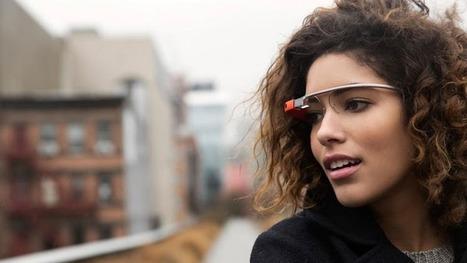 Les Google Glass interdites dans les établissements de Las Vegas dès leur sortie | Stratégie webmarketing | Scoop.it