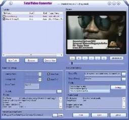 leawo total media converter ultimate 5.2.0.1 Ultimate crack | Full Version Software Free Download Crack with Patch Keygen Activator Serial Key | Scoop.it
