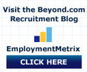 Succession Planning Strategies - Employee Retention Mistakes - Beyond.com | Management | Scoop.it