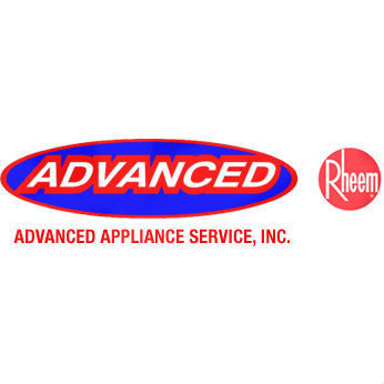 Determine if Your HVAC in Winston-Salem, NC is in Need of Replacement | Advanced Appliance Service Inc. | Scoop.it
