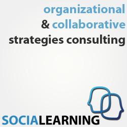 L'apprentissage social et l'émergence de l'entreprise collaborative | apprentissage social | Scoop.it