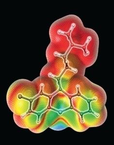 Massive Study Reveals Schizophrenia's Genetic Roots | The future of medicine and health | Scoop.it