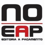 Agenzie, print on demand ed editoria a pagamento   Diventa editore di te stesso   Scoop.it
