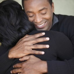 Developing Mutual Respect In Your Relationship | Marriage | Scoop.it