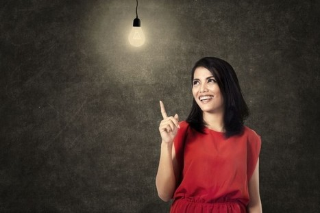 Top 50 Inspirational Quotes for Women Entrepreneurs (by women) | | Women in Business | Scoop.it