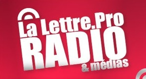 La Radio 2.0 revient le 13 octobre | MusIndustries | Scoop.it