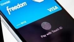 How to See Which Merchants Accept Apple Pay | Le paiement de demain | Scoop.it