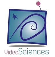 Aidez-nous à améliorer le Café des sciences en répondant à ce court questionnaire ! | EntomoScience | Scoop.it