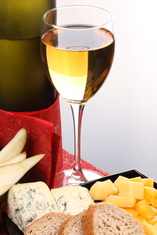 Holiday Wine Tasting at The Wine Shop of Reading | Cha-Ching | Scoop.it