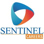 Security Jobs Recruitment Agencies | Sentinel Group Security Limited (SGS) | Scoop.it