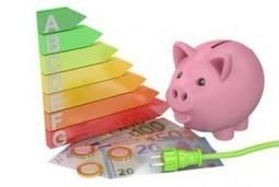 Certificats d'économie d'Energie : Avis de brouillard persistant ! | Performance énergétique : Efficacité et utilisation rationnelle de l'énergie | Scoop.it