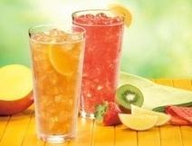 Easy Access: Buy Iced Tea online | Budwhitetea | Scoop.it