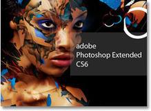 Alioscopy   Alioscopy Trigger for Adobe Photoshop Extended CS6   stereoscopic   Scoop.it