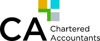 RK Modi, Best Chartered Accountant In Gujarat | Charter account in Gujarat | Scoop.it