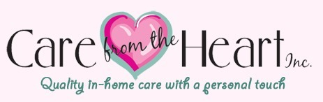 Care From The Heart - Arizona's Trusted Source for Sun City Caregivers | Phoenix & Sun City At Home Caregivers | Scoop.it