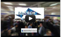 Edu TECH 13-15 May 2013 Sydney | Edtech Conferences & CPD Events [Asia or close] | Scoop.it