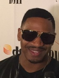 » Live Session with Stevie J | The Hype Magazine | Scoop.it