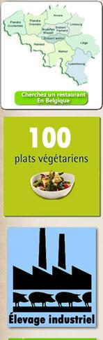végétalisme: alimentation équilibrée , nutrition information vegan | Vegan style | Scoop.it